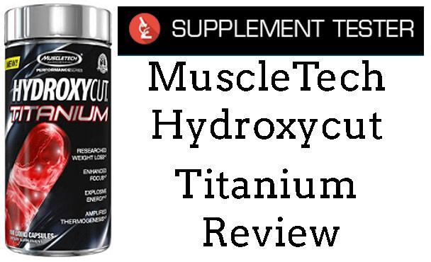 Muscletech-hydroxycut-titanium-review