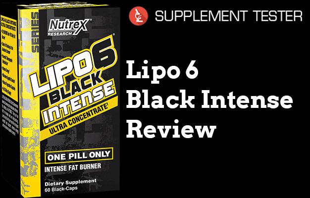 lipo-6-black-intense-review