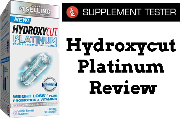 muscletech-hydroxycut-platinum-review