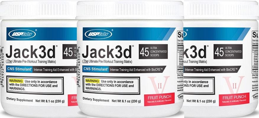 Jack3d-pre-workout-review