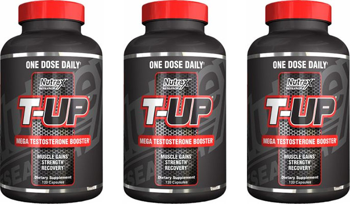 Nutrex-T-Up-Test-Booster-Review