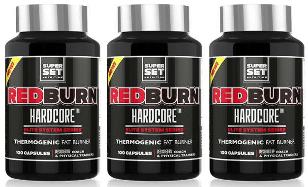 Redburn-Extreme-review