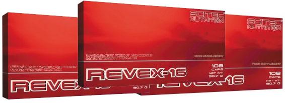 Revex-16-review