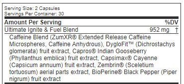 SuperHD-Ultimate-ingredient-list