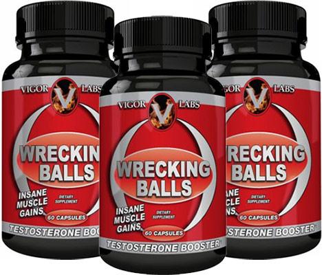 Wrecking-Balls-Vigor-Labs-Review