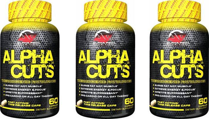alpha-cuts-fat-burner-review