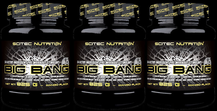 Big-Bang-Pre-Workout-Review