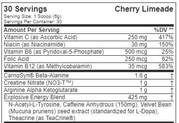C4-cellucor-pre-workout-ingredient-list-v-on-pre-workout