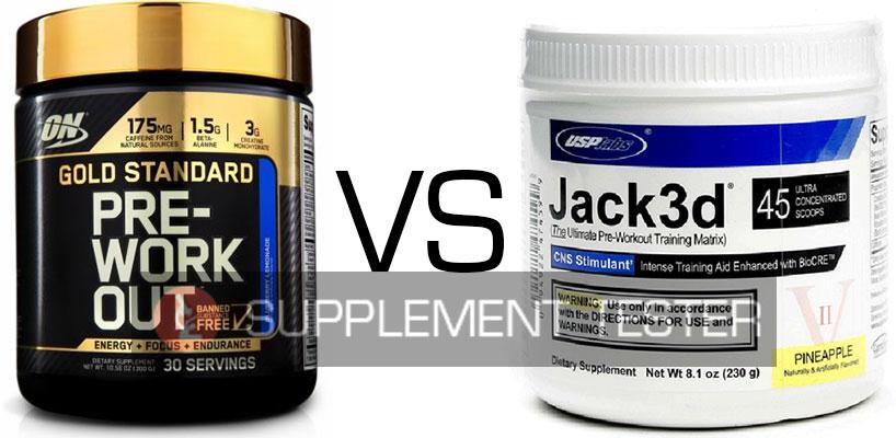 ON-Pre-Workout-vs-Jack3d