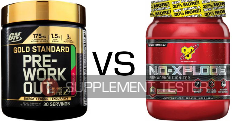On-Pre-Workout-vs-N.O-Xplode