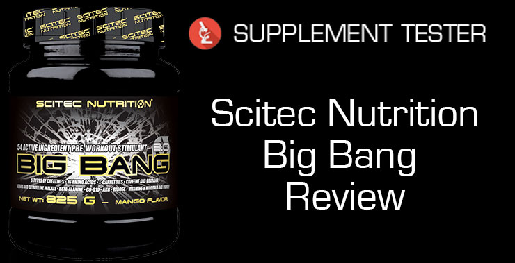 Scitec-Nutrition-Big-Bang-Review