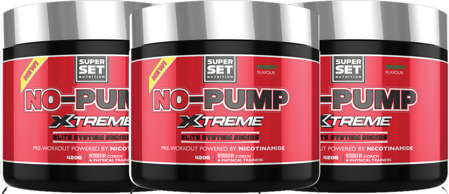Superset-Nutrition-NO-Pump-Xtreme-Side-Effects-Review