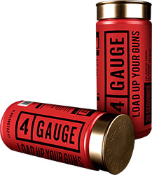 4-Gauge-Pre-Workout-vs-C4-2-shells