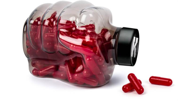 Instant-Knockout-bottle-pills