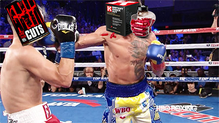 Instant-Knockout-vs-Animal-Cuts-winner