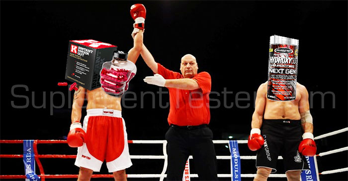 Instant-Knockout-vs-Hydroxycut-Next-Gen-winner
