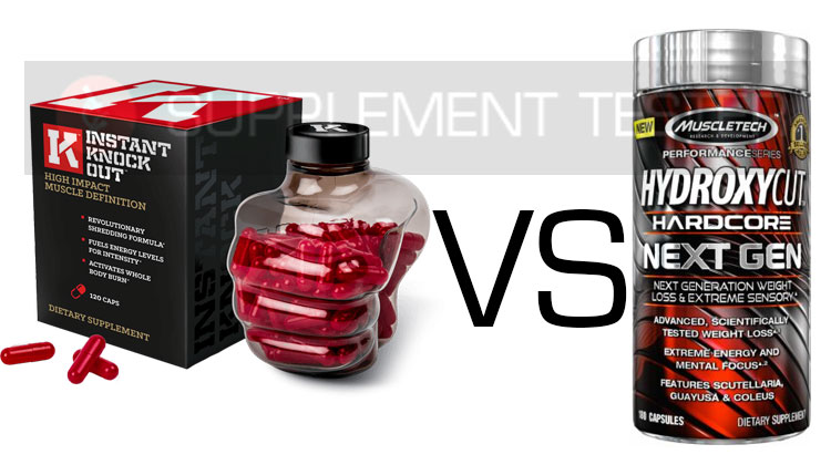 Instant-Knockout-vs-Hydroxycut-Next-Gen