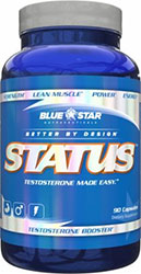 TestoFuel-vs-Blue-Star-Status-one-box