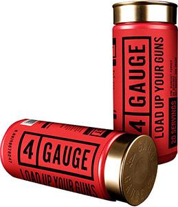 4-Gauge-vs-Gold-Standard-Pre-Workout-bottles