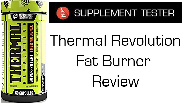 MuscleSport-International-Thermal-Revolution-Review