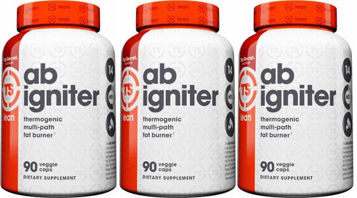 Top-secret-nutrition-ab-igniter-fat-burner-review