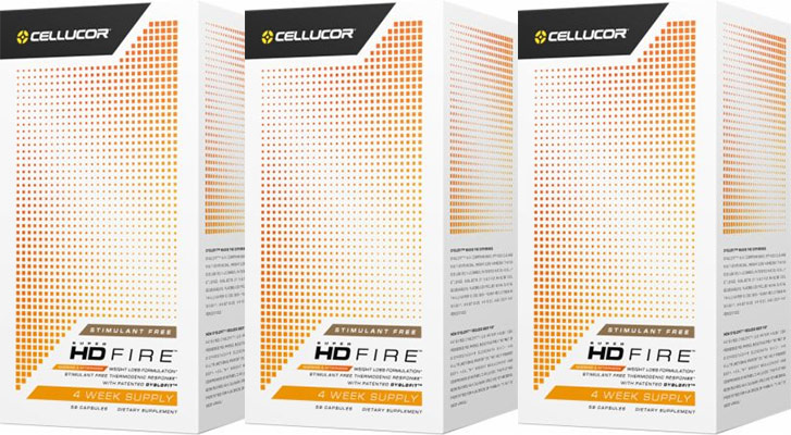 Cellucor-SuperHD-Fire-Review