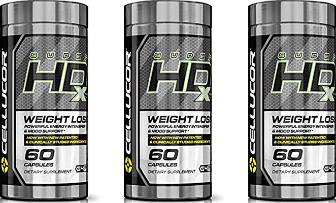 Cellucor-SuperHD-Xtreme-review-side-effects