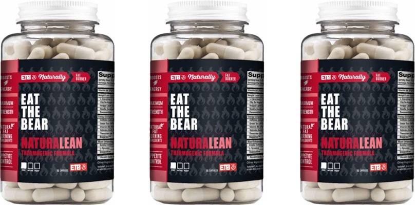 Eat-The-Bear-NaturaLean-Fat-Burner-Review