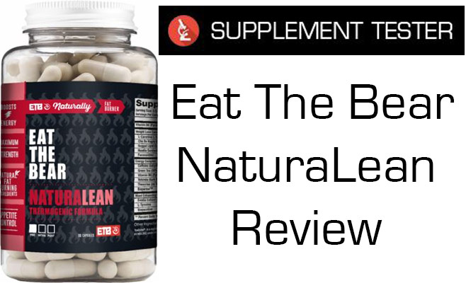 Eat-The-Bear-NaturaLean-Review