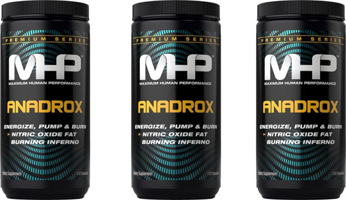 MHP-anadrox-review