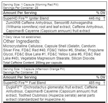 SuperHD-Fire-Ingredients