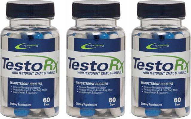 Testorx-review