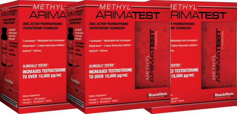 MuscleMeds-Methyl-Arimatest-test-booster-review