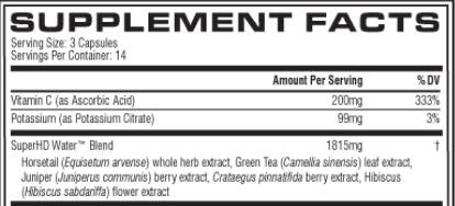 SuperHD-Water-Ingredients