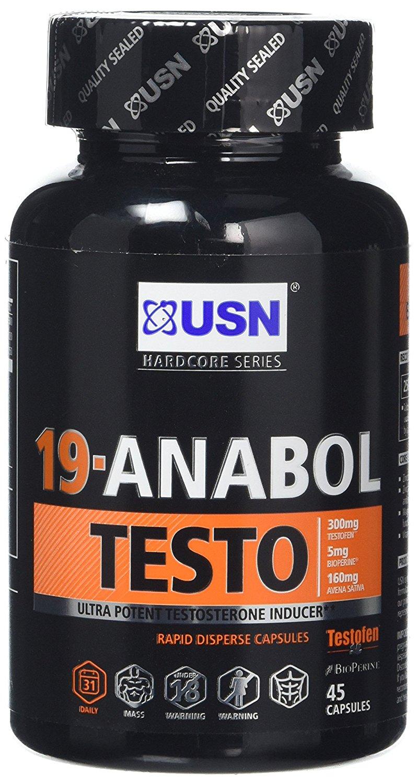 19-Anabol Testo bottle