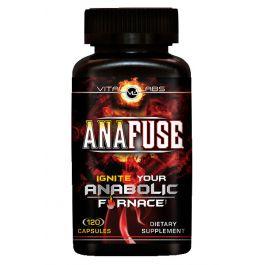 anafuse bottle
