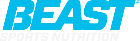 Beast Sports Nutrition logo