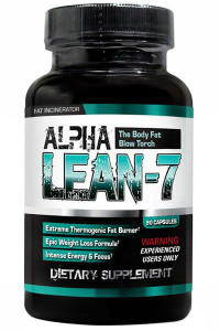 alpha-lean-bottle