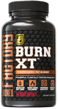 Burn-XT-bottle