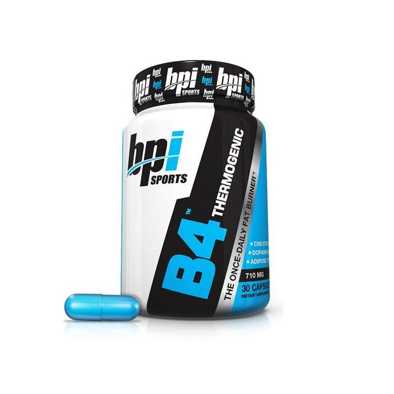 bpi-sports-b4-thermogenic-image