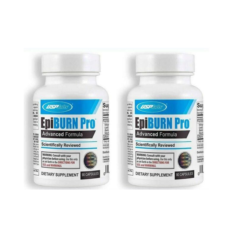 epiburn-pro-image