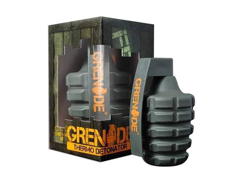 grenade-thermo-detonator-image