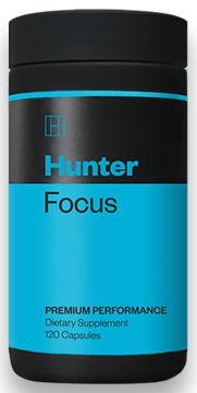 hunter-focus-bottle